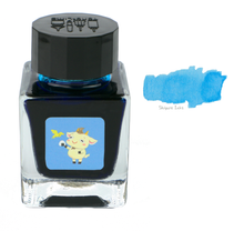 Load image into Gallery viewer, Tono & Lims H-1 Picnic Sky - 30ml Glass Bottle