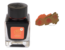 Load image into Gallery viewer, Tono & Lims Pumpkin - 30ml Glass Bottle