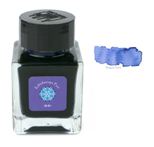 Load image into Gallery viewer, Tono & Lims Kaleidoscope Pure -Yume- (ゆめ) - 30ml Glass Bottle