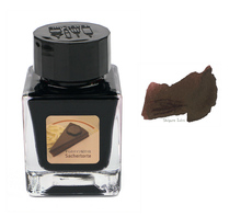 Load image into Gallery viewer, Tono & Lims Sachertorte - 30ml Glass Bottle