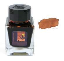 Load image into Gallery viewer, Tono & Lims Sphalerite - 30ml Glass Bottle