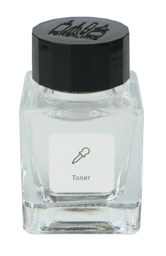 Tono & Lims Toner - 30ml Glass Bottle