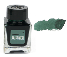 Load image into Gallery viewer, Tono & Lims Welcome to the Jungle (Limited Edition) - 30ml Glass Bottle