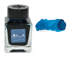 Load image into Gallery viewer, Tono & Lims Wings of the Sea (Limited Edition) - 30ml Glass Bottle