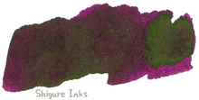 Load image into Gallery viewer, Troublemaker Inks Freedom Park Rose - 60ml