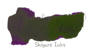 Troublemaker Inks Grape Vine - 60ml