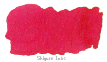 Load image into Gallery viewer, Troublemaker Inks Luneta Twilight Pink - 60ml