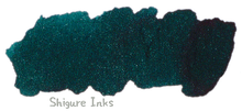 Load image into Gallery viewer, Troublemaker Inks Opon Channel Blue - 60ml