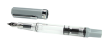 Load image into Gallery viewer, TWSBI ECO Cement Grey