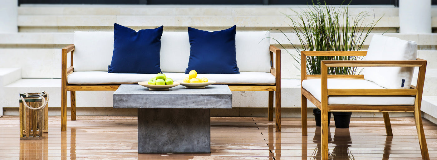 Cali Collection - Outdoor Furniture
