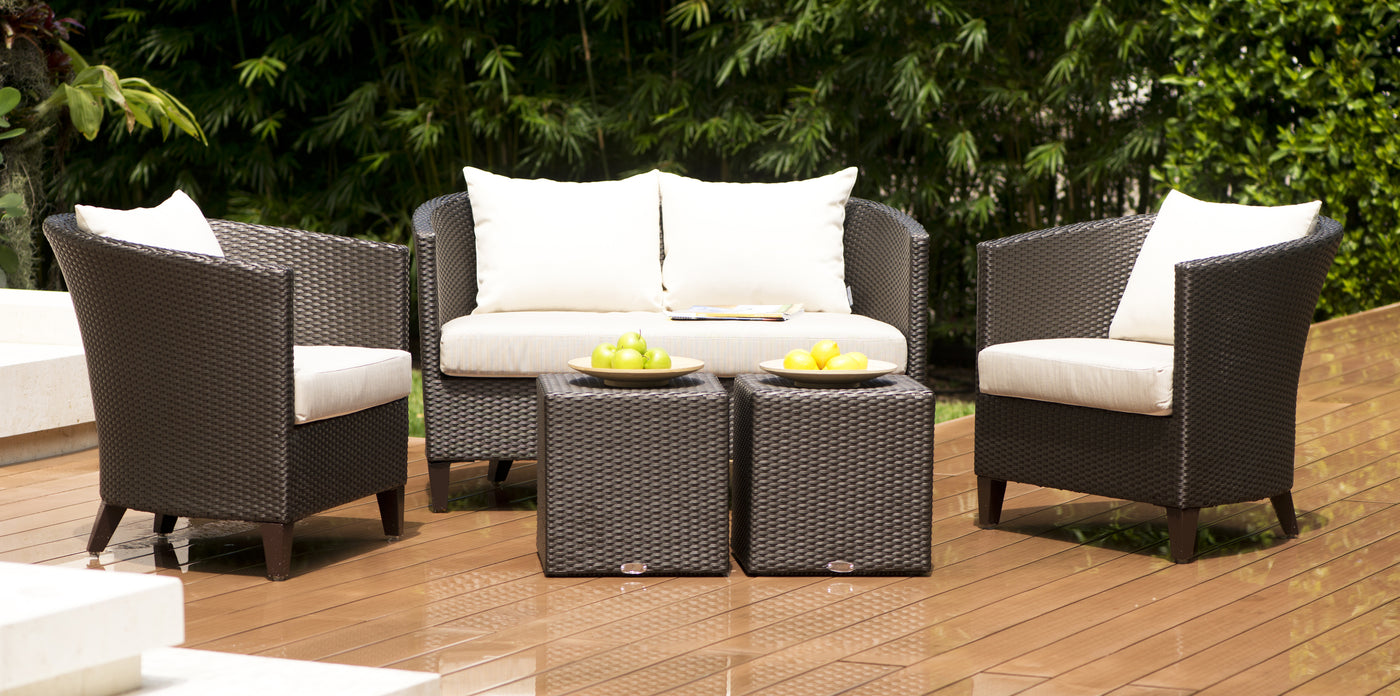 Corona Outdoor Furniture