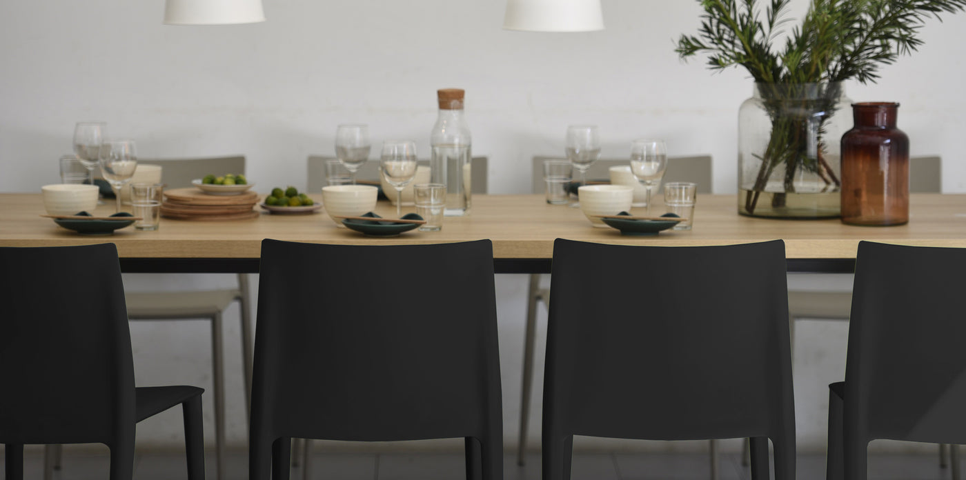 Spoga Dining Chairs
