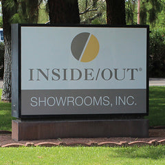 Inside Out Showrooms