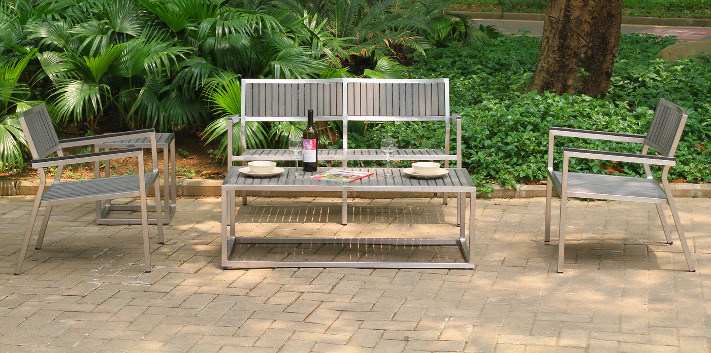 Sicilia Outdoor Furniture