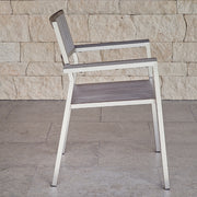 Sicilia Dining Chair