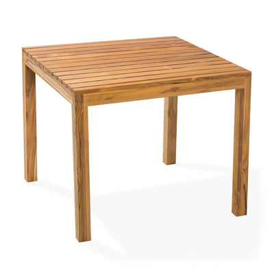 Cali Square Dining Table