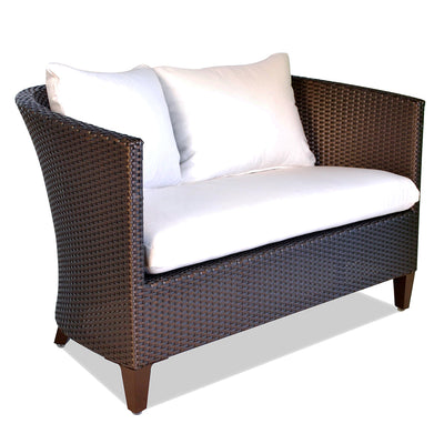 Corona Loveseat