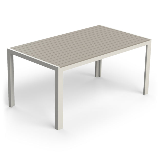 Florence Rectangle Dining Table