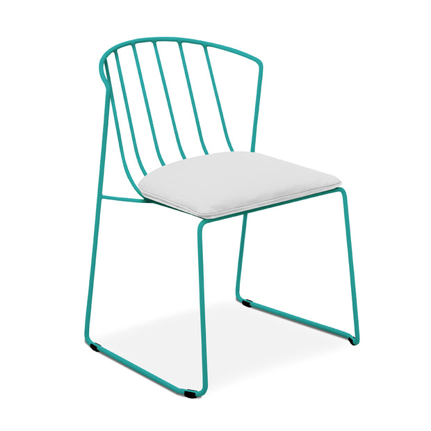 Intercoastal Dining Chair