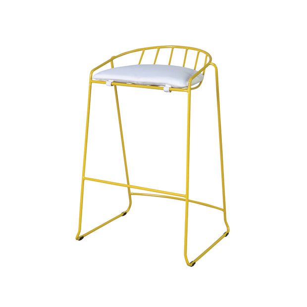 Intercoastal Barstool