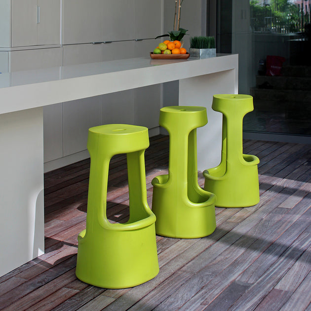 Lipa Barstool Kannoa Commercial And Hospitality Outdoor And Patio Luxury Furniture
