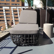 Nest Chaise Lounge