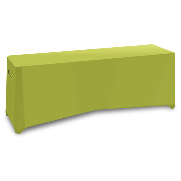 Rumi Bench - Avocado Green