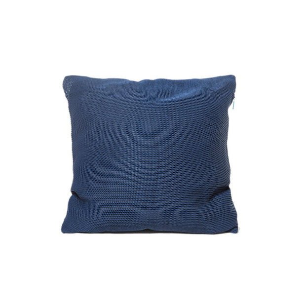 Sacco Pillow - 20""