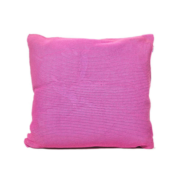 Sacco Pillow - Medium