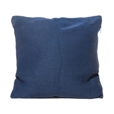 Sacco Pillow - Large