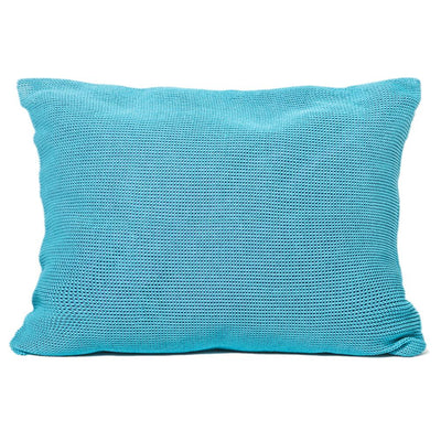 Sacco Pillow - Floor Mat Pillow