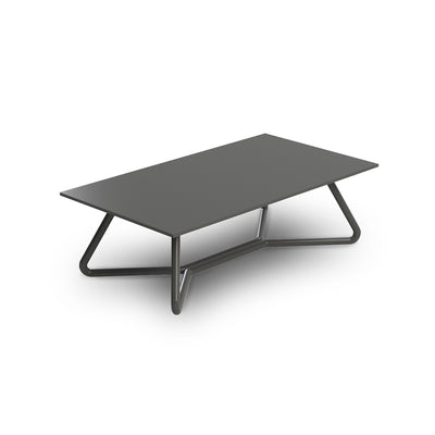 Sardinia Coffee Table