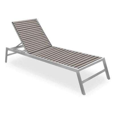 Incredible Sicilia Kannoa Simply Outdoors Furniture And Patio Ibusinesslaw Wood Chair Design Ideas Ibusinesslaworg