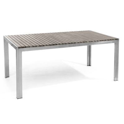 Sicilia Rectangular Dining Table