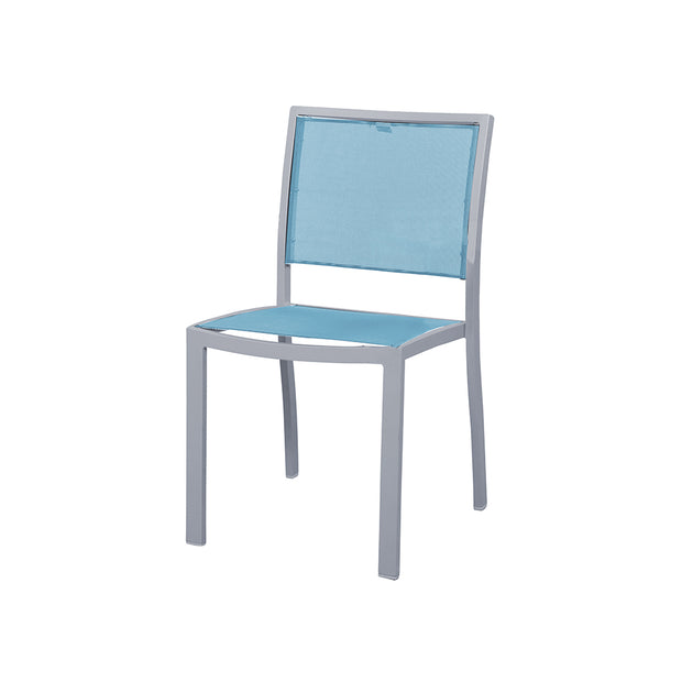 Saint Lucia Dining Chair
