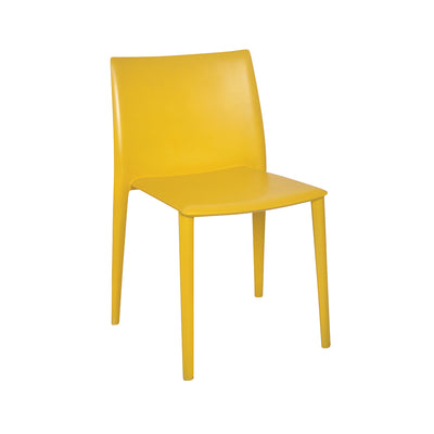 Spoga Chair