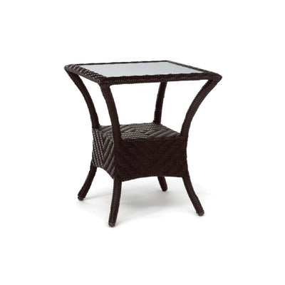 Terraza Side Table