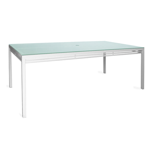 Toledo Dining Table | 80 inches