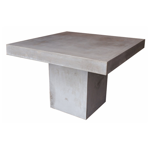 "Urban 43"" Square Dining Table"