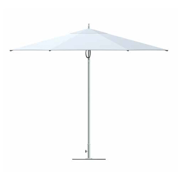 Hexagon Umbrella Classic 10'
