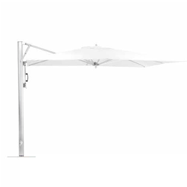 Single Cantilever Max Umbrella 10'