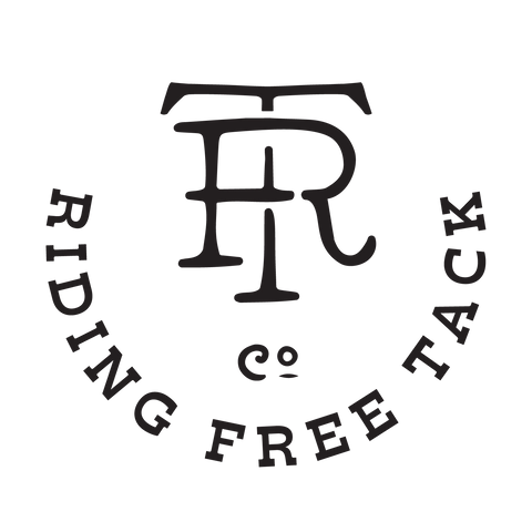 Riding Free Tack Gift Card