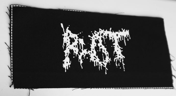 ROT - Patch