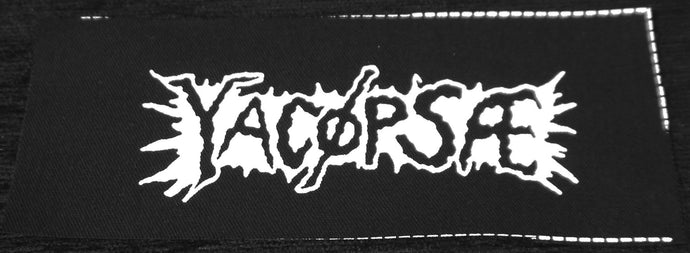 YACOPSAE - Patch
