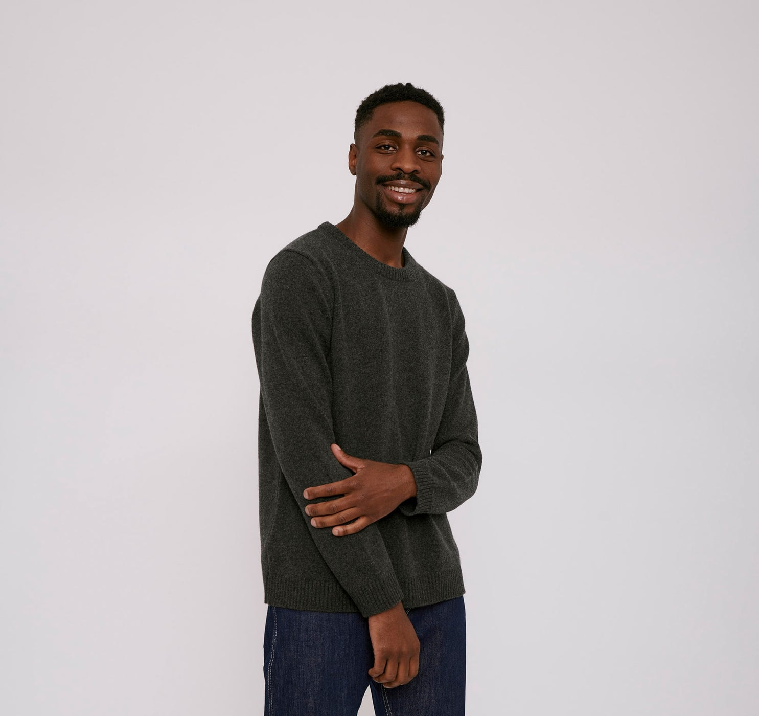affordable clothes,sustainable clothing brands