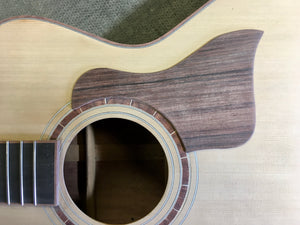 Bindings for Stringed Instruments