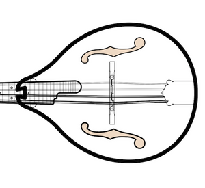 Other Instrument Plans