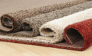 Cheap Carpet Rolls in Melbourne