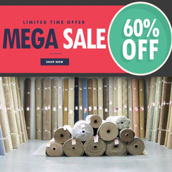 Sale-of-carpets-rolls-in-warehouse-in-melbourne