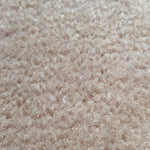 close up of a cream cheap carpet